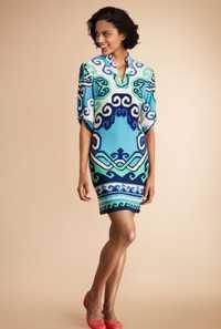 Partido Vestidos tiempo de venta limitada mujeres vestido de Verano 2017 del collar del soporte de lujo camisa tipo vestido de una sola pieza punto elástico