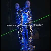 ¡Oferta! 1 par de espada láser verde de mano para fiesta, proyector láser para escenario, espectáculo de láser, club de DJ de baile, envío gratis por DHL