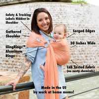 Ergonómico bebé niño Honda para recién nacidos transpirable abrigo de bebé de algodón chico bebé portador accesorios de bebé