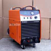 Soldador lgk-160 plasma Cúter máquina industrial 380 V máquina CNC Soldadores de plasma nueva llegada de la alta calidad