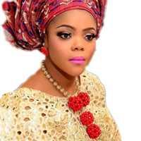 Oro y joyas de Coral rojo establece grandes bolas perlas nigeriana juegos de joyería collar de la joyería India conjuntos traje collar nupcial de la boda
