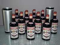 Multiplier les bouteilles noires 10 bouteilles/déplacer, augmenter et bouteilles noires-tours de magie, Illusions, accessoires, accessoires de magie de scène
