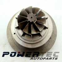 Cartucho de turbocompresor CT26 17010 17201-17010 nuevo núcleo de turbina turbo chra 17201-17030 para Toyota Celica GT cuatro (ST165) 3S-GTE