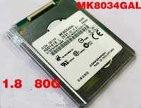 Nueva mk8034gal 1.8