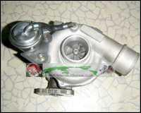 Turbo para ISUZU D-MAX D-MAX H Warner 4JA1T RHF5 8973737771, 897373-7771, 897373 de 7771 turbocompresor de la turbina