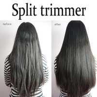 Envío de la gota profesional Trimmers cortapelos Split Trimmer para el producto que desea belleza profesional al por mayor
