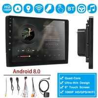 Coche Multimedia Player 9