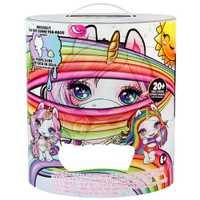 31cm grande taille Squishy Poopsie Slime Poopsie Slime Licorne Licorne anti-Stress jouets noël enfants kit boîte charmes