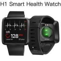 Jakcom H1 reloj inteligente de salud gran venta en rastreadores de actividad inteligente como alarma anti pérdida bluethooth buscador localizador encontrar llave