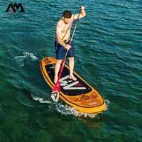 Aqua Marina fusión 10'4
