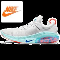 Chaussures de course Nike Joyride Run FK pour hommes chaussures de course Nike Sport baskets de plein air respirant Durable athlétique AQ2730