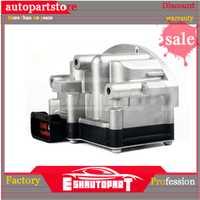 A604 604 montaje de bloque de solenoide de cambio de transmisión