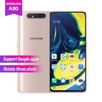 Samsung A80 6,7