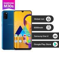 Samsung M30s 6,4