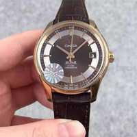 Relojes mecánicos automáticos de rol para hombre, vestido de negocios, Reloj clásico para hombre, reloj para hombre, reloj masculino 1:1 $999