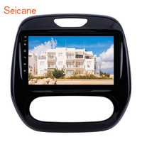 Seicane Android 8,1 9
