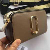 2019 haute qualité designer marque femelle petit sac à bandoulière couleur large épaule fermeture à glissière mini sac carré mobile Messenger femmes sac