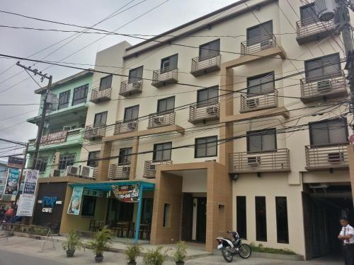Hotel Lorita in Tuguegarao City - Luzon - PH