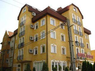 Lastminute voor Hotel Happy Apartments in Boedapest HU bij Boeklastminute.com