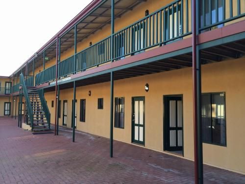 Avon Accommodation – York in York - West Australië - AU