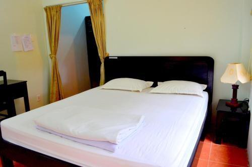 Palace Resort Long Hai Beach in Long Hai - Ba Ria - Vung Tau - VN