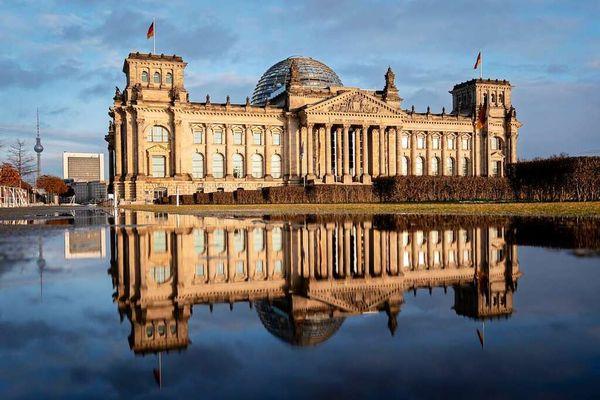 Deutschland 20:16 Uhr So sollen die neuen Corona-Regeln aussehen