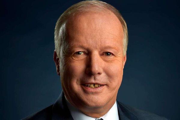 CDU-Abgeordneter: Das Lieferkettengesetz verlangt nichts Unmögliches