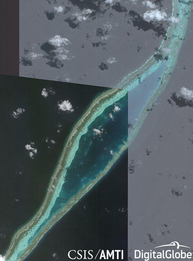 barque-canada-reef.jpg