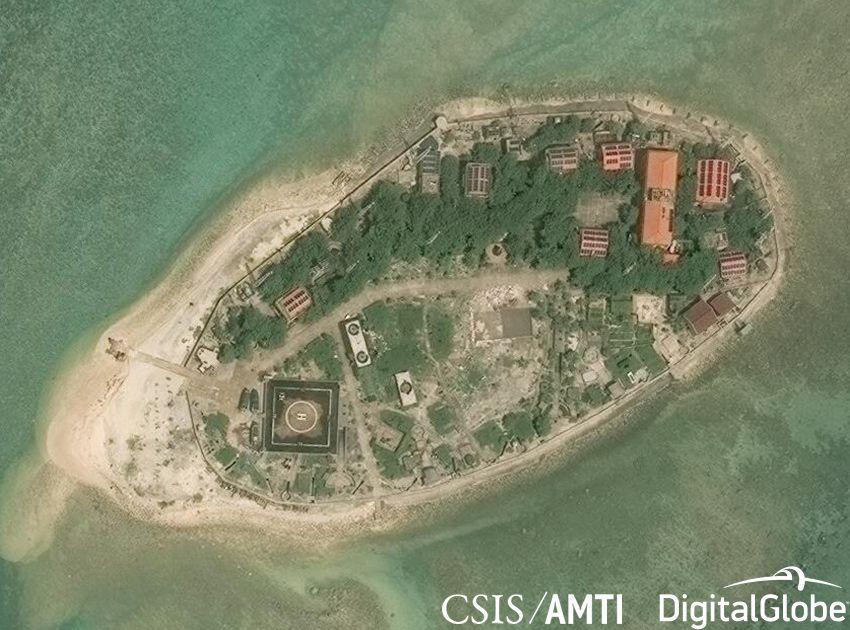 central-reef.jpg