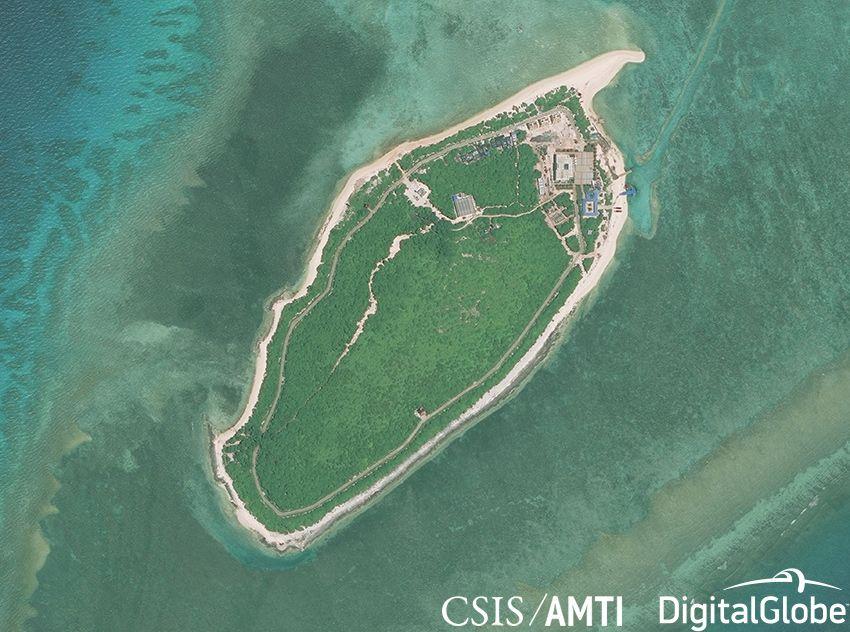 drummond-island.jpg