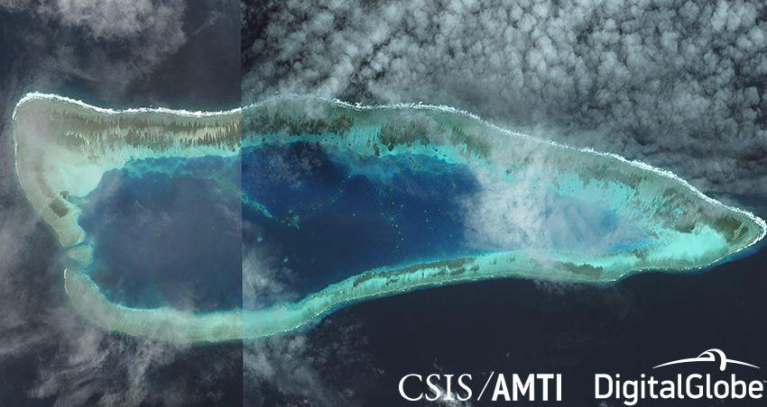 east-reef.jpg