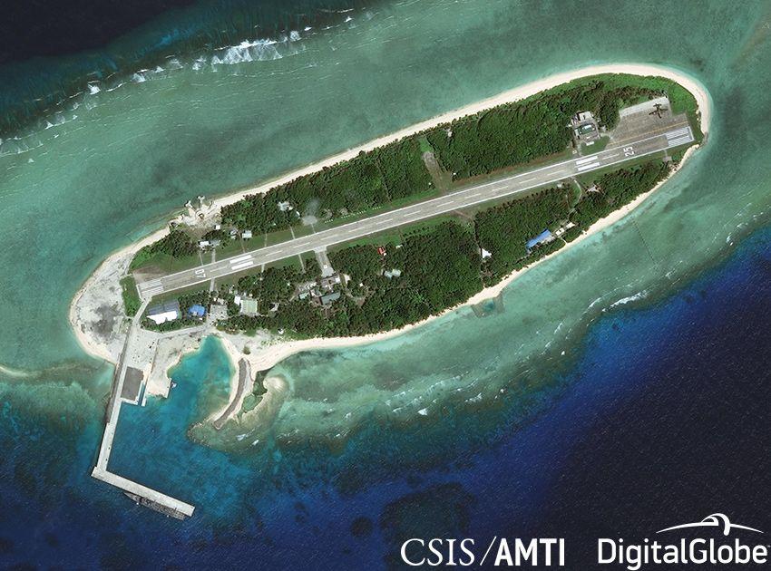 itu-aba-island.jpg