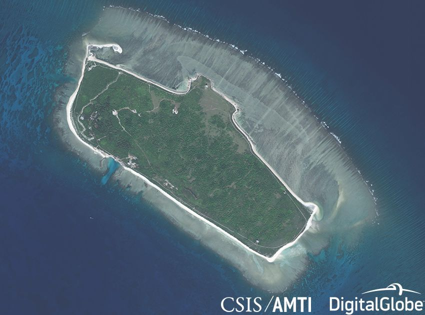 lincoln-island.jpg