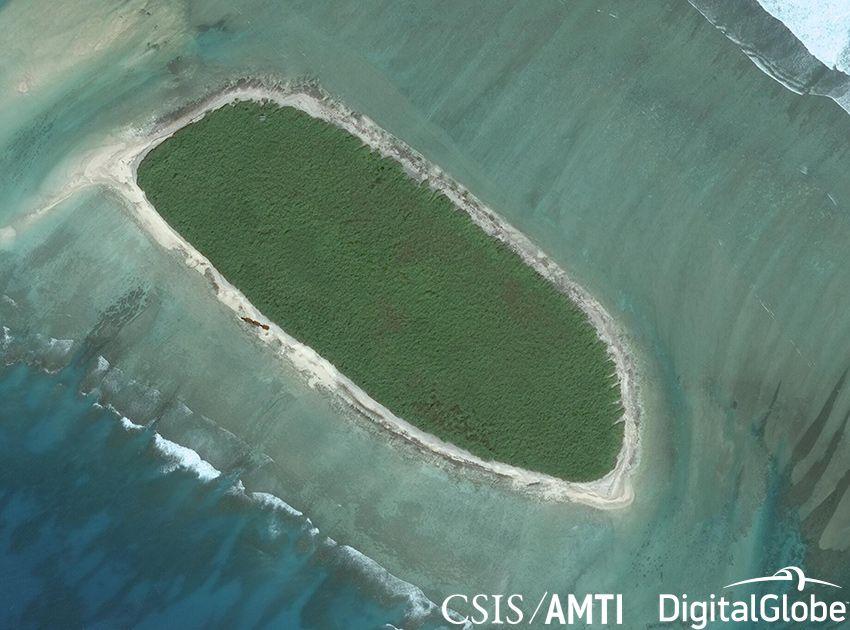 middle-island.jpg