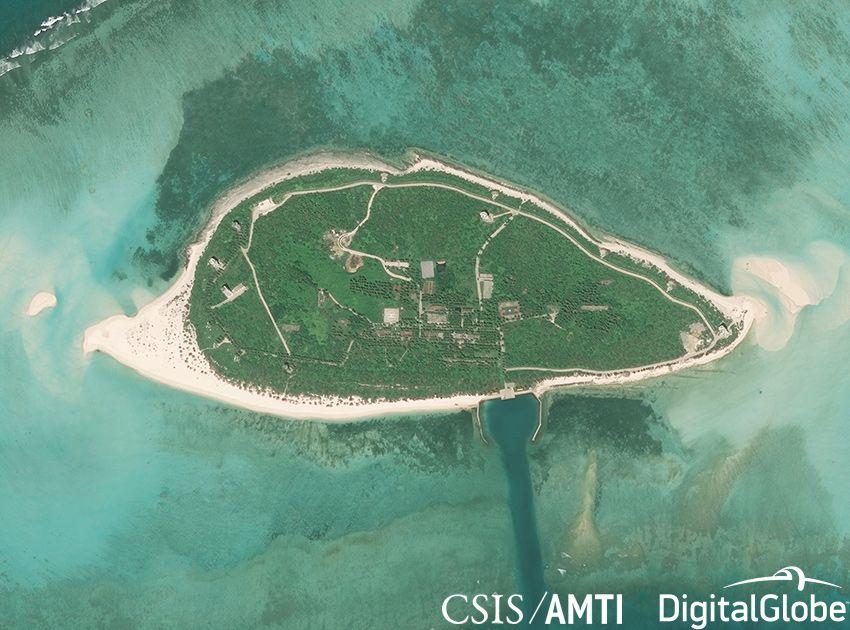 money-island.jpg