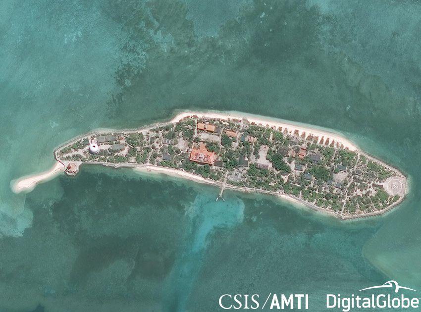 namyit-island.jpg