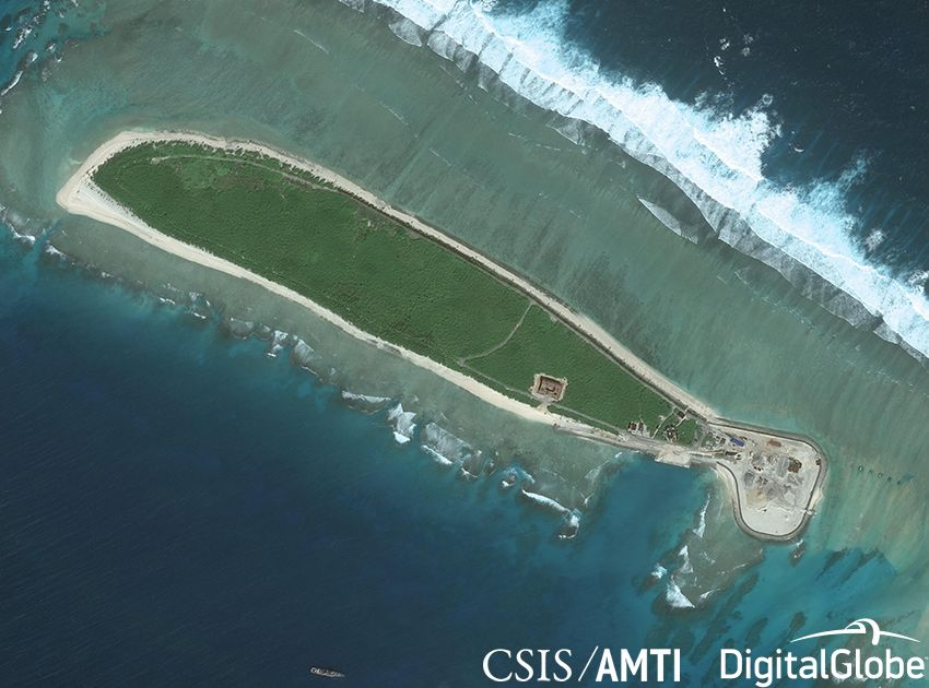 north-island.jpg
