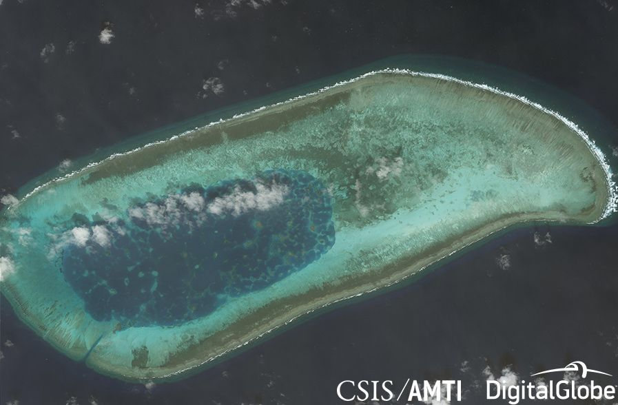 north-reef.jpg