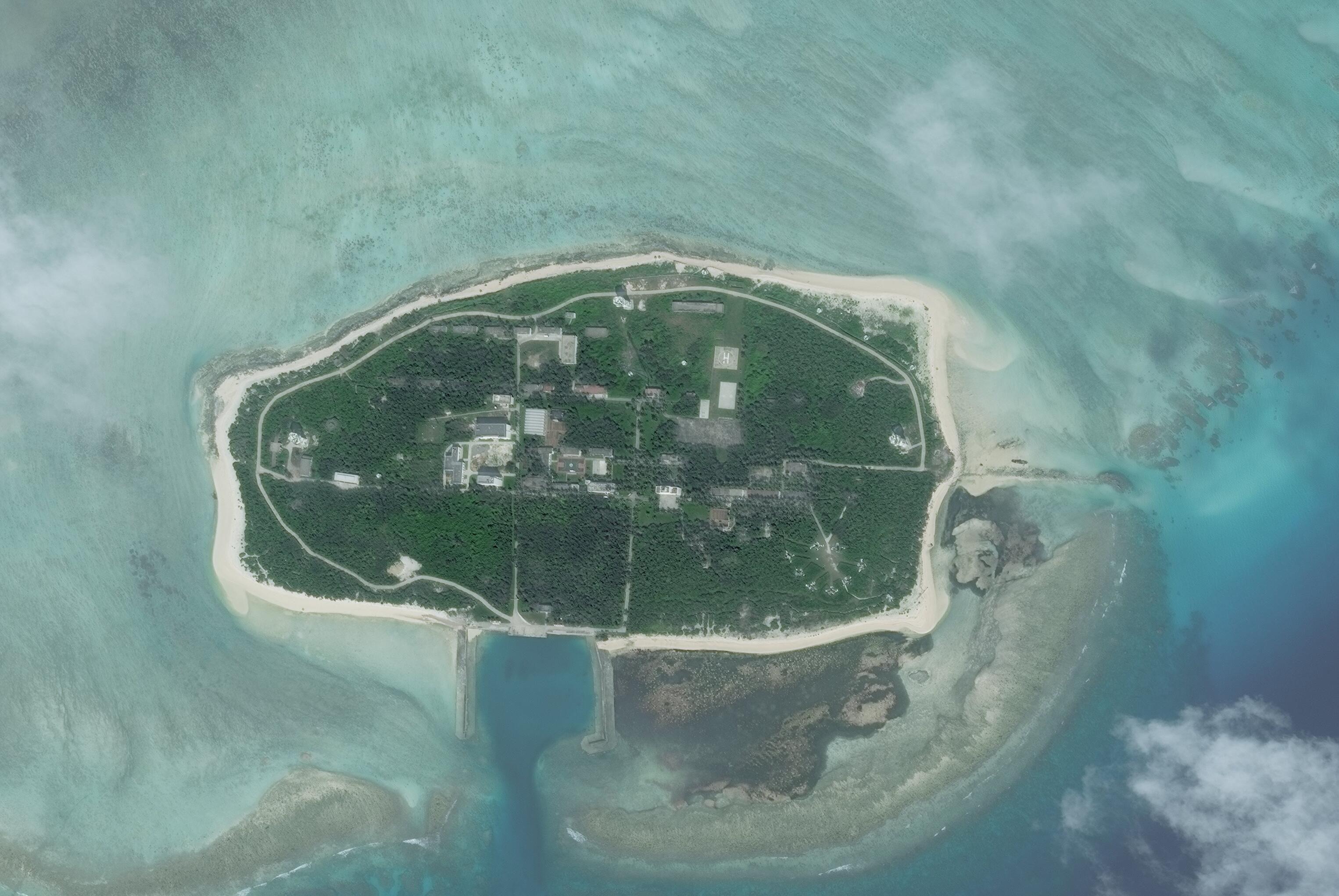 pattle-island.jpg