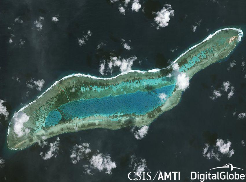 pearson-reef.jpg