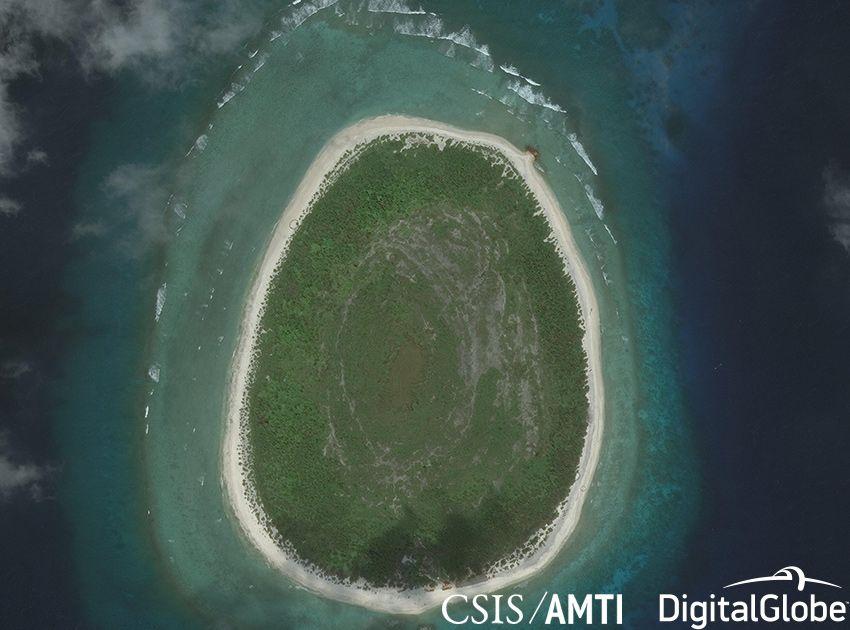 robert-island.jpg