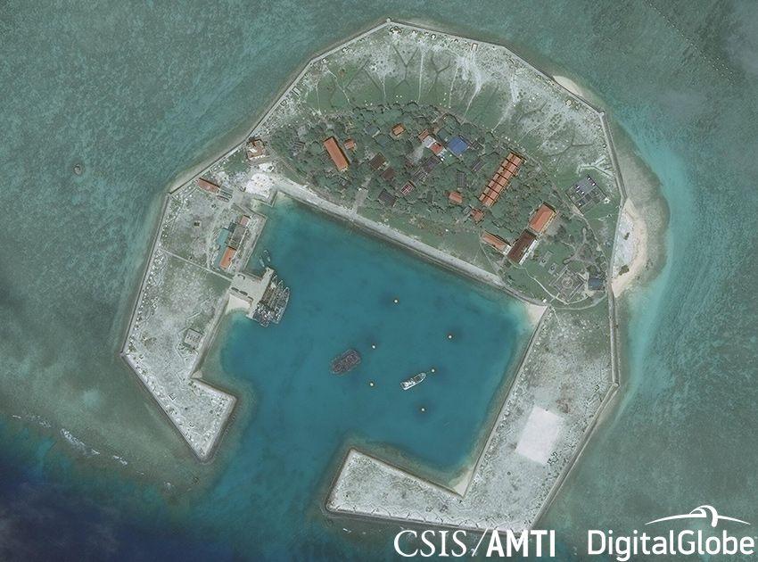 sin-cowe-island.jpg