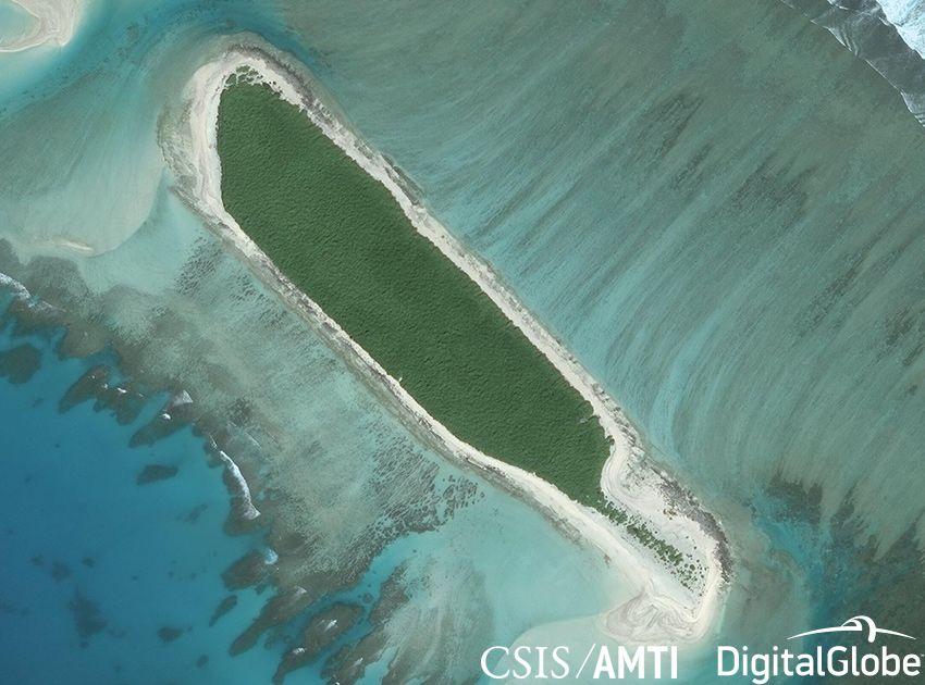 south-island.jpg
