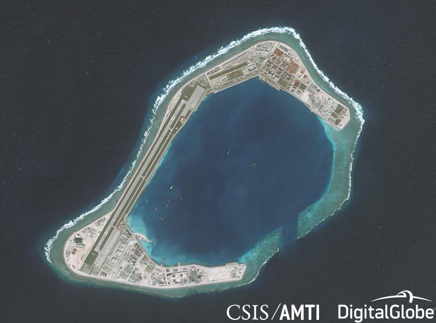 subi-reef.jpg