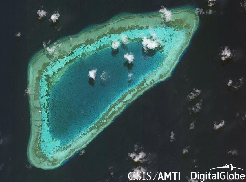 tennent-reef.jpg