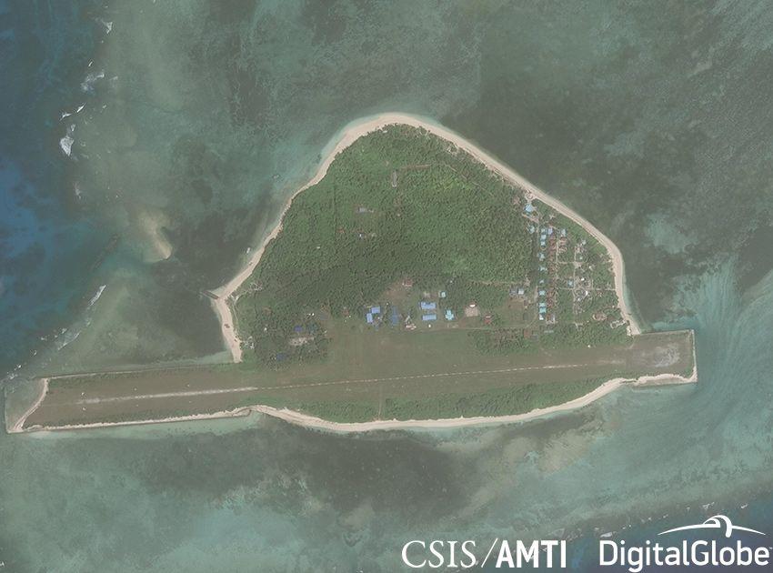 thitu-island.jpg
