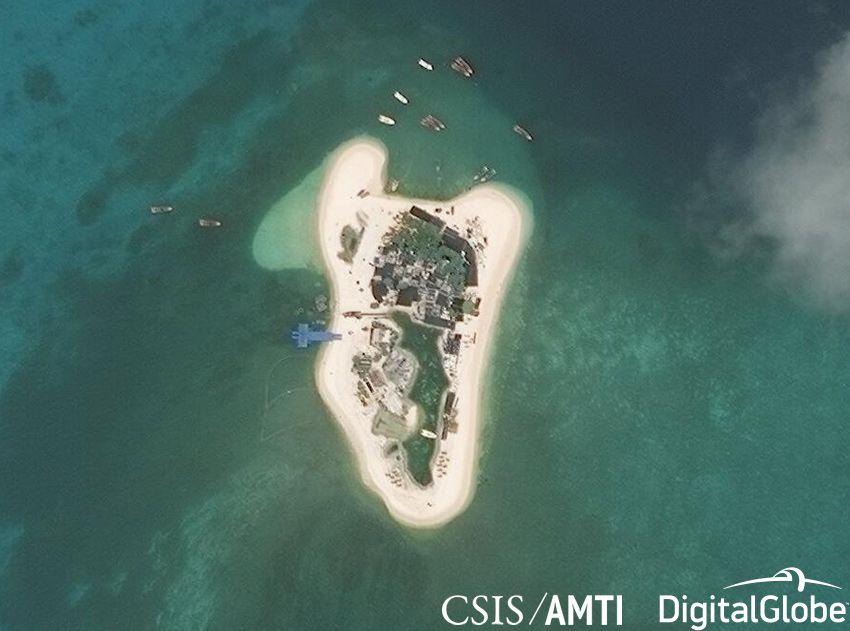 yagong-island.jpg