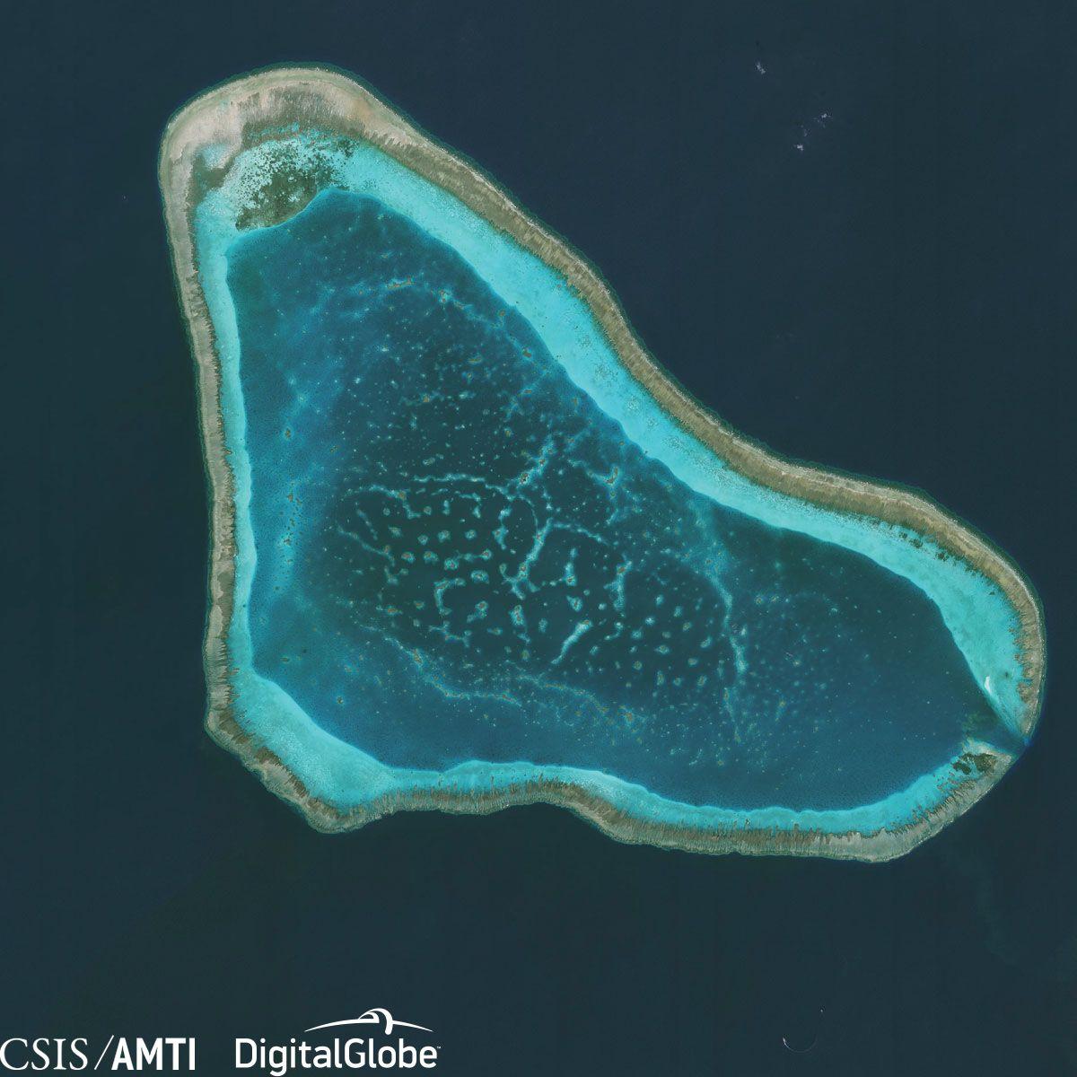 scarborough-shoal.jpg