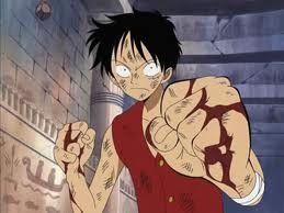 One Piece Episode 511