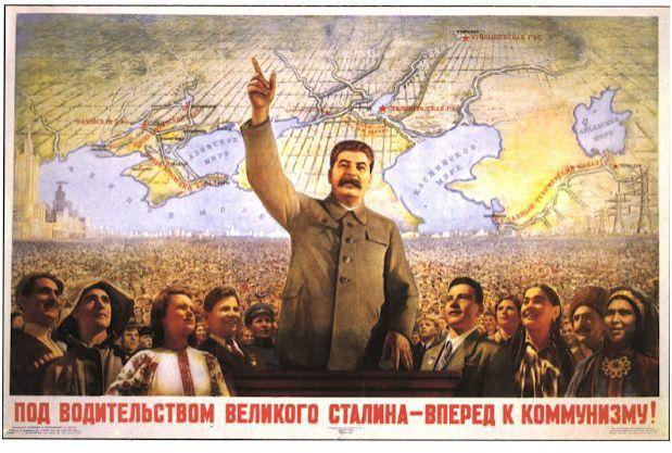 [Image: communist-forward-slogan.jpg]